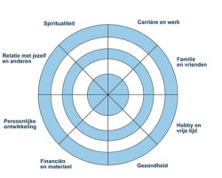 the-Wheel-of-balance-ingevuld