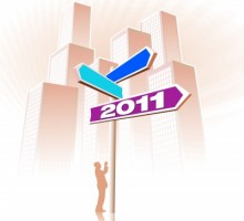 wordt-2011-jouw-beste-jaar-tot-nu-toe
