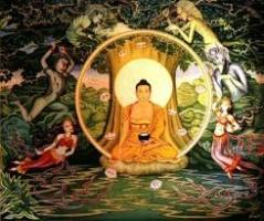 De geschiedenis van mediteren : Mediterenleren.nl