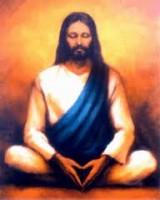 Meditatie en het christendom