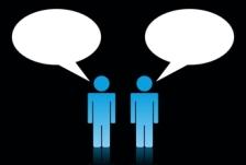 empatisch communiceren